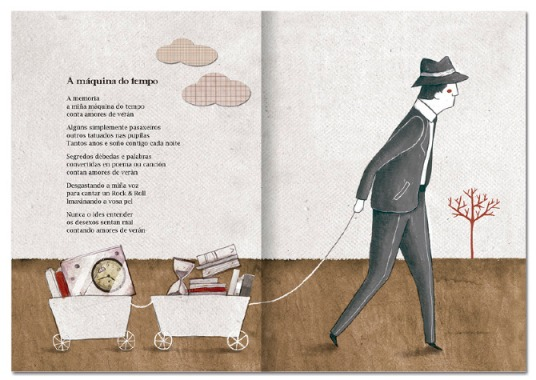 editorial_maquina_ilustracion_1