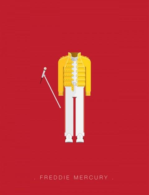 trajes-famosos18-480x630